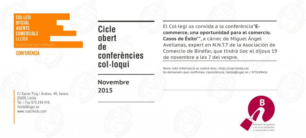 conferencia-novembre