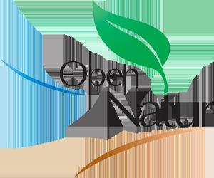 OpenNatur