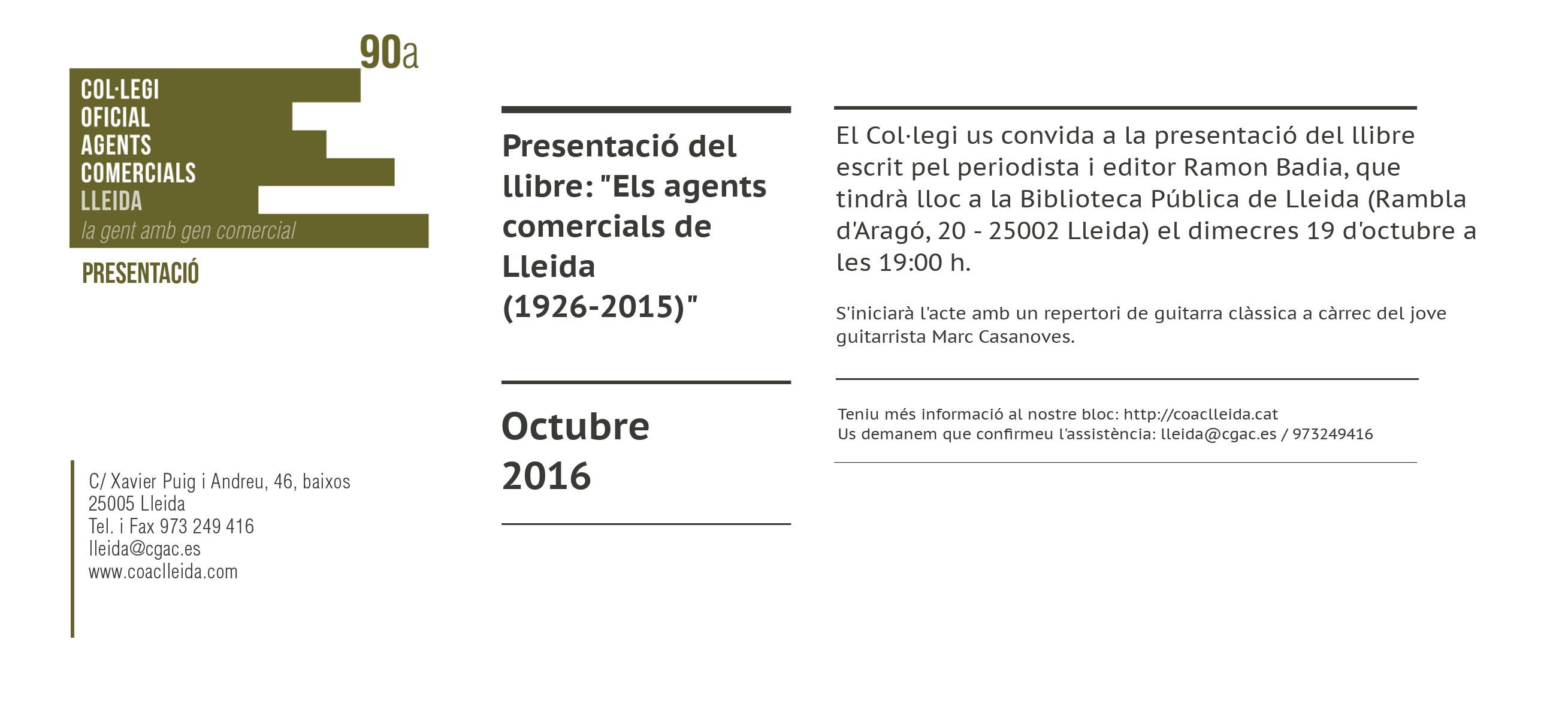 presetnació_llibre_octubre