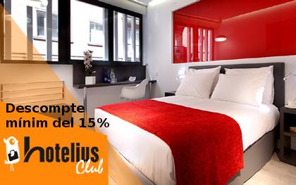 420X263_HOTELIUS CLUB
