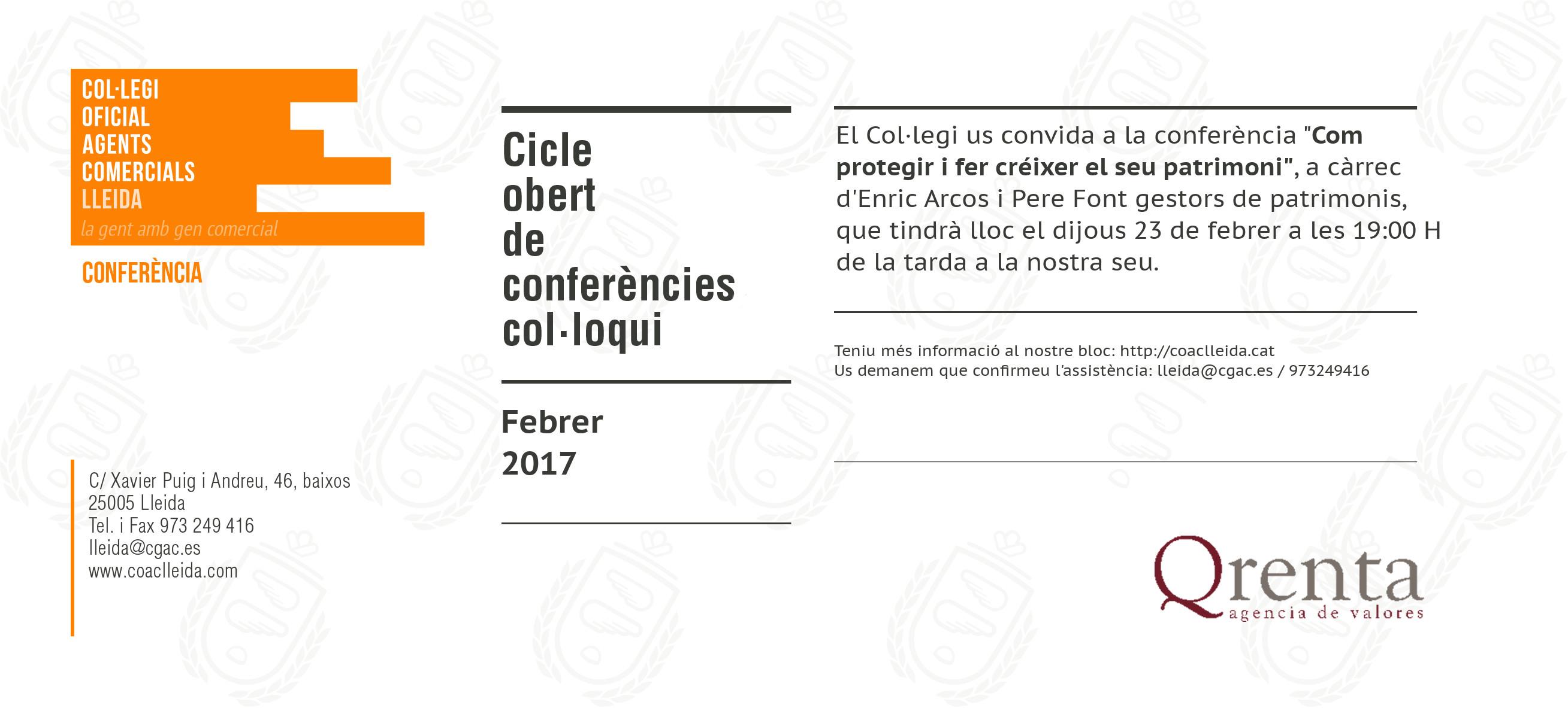 conferencia-febrer(2)2017