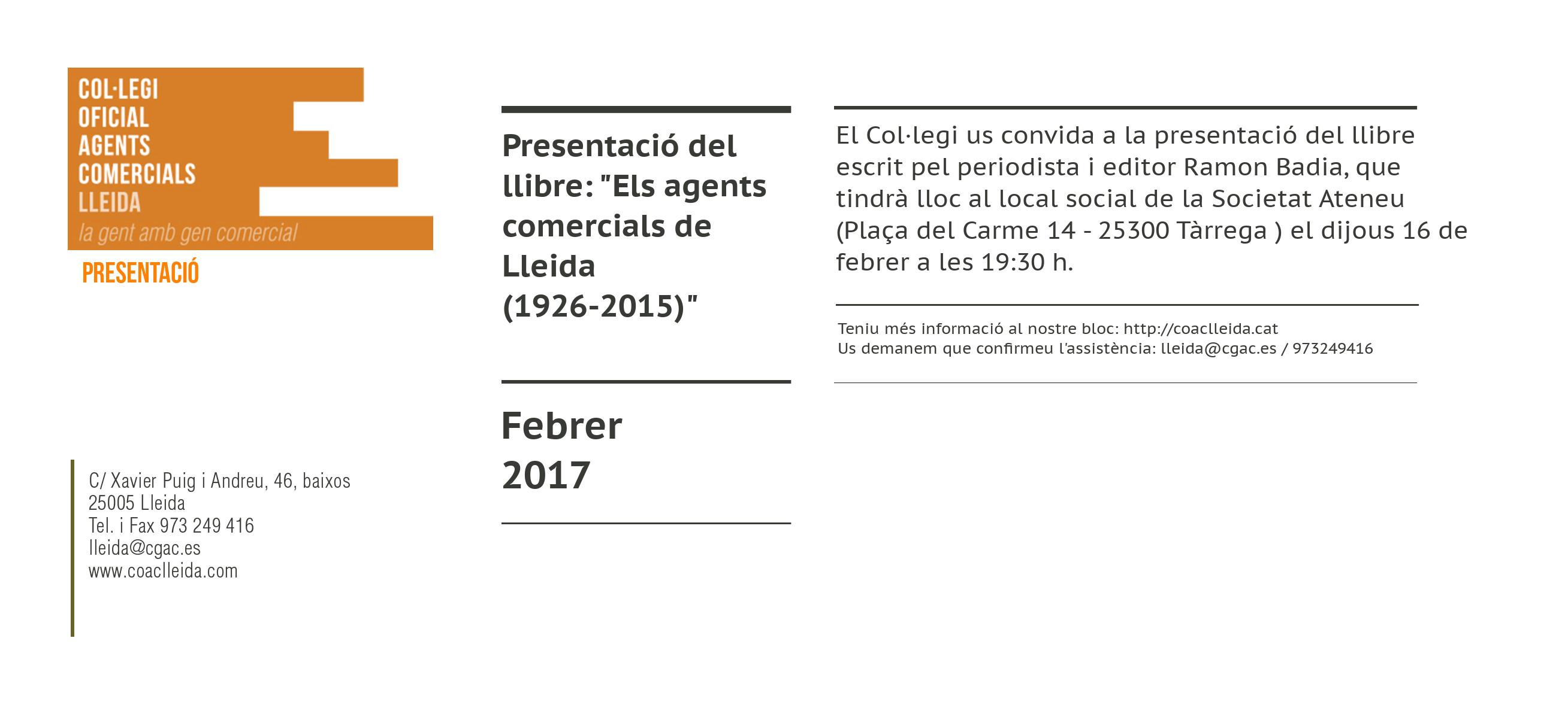 presetnació_llibre_Tarrega2
