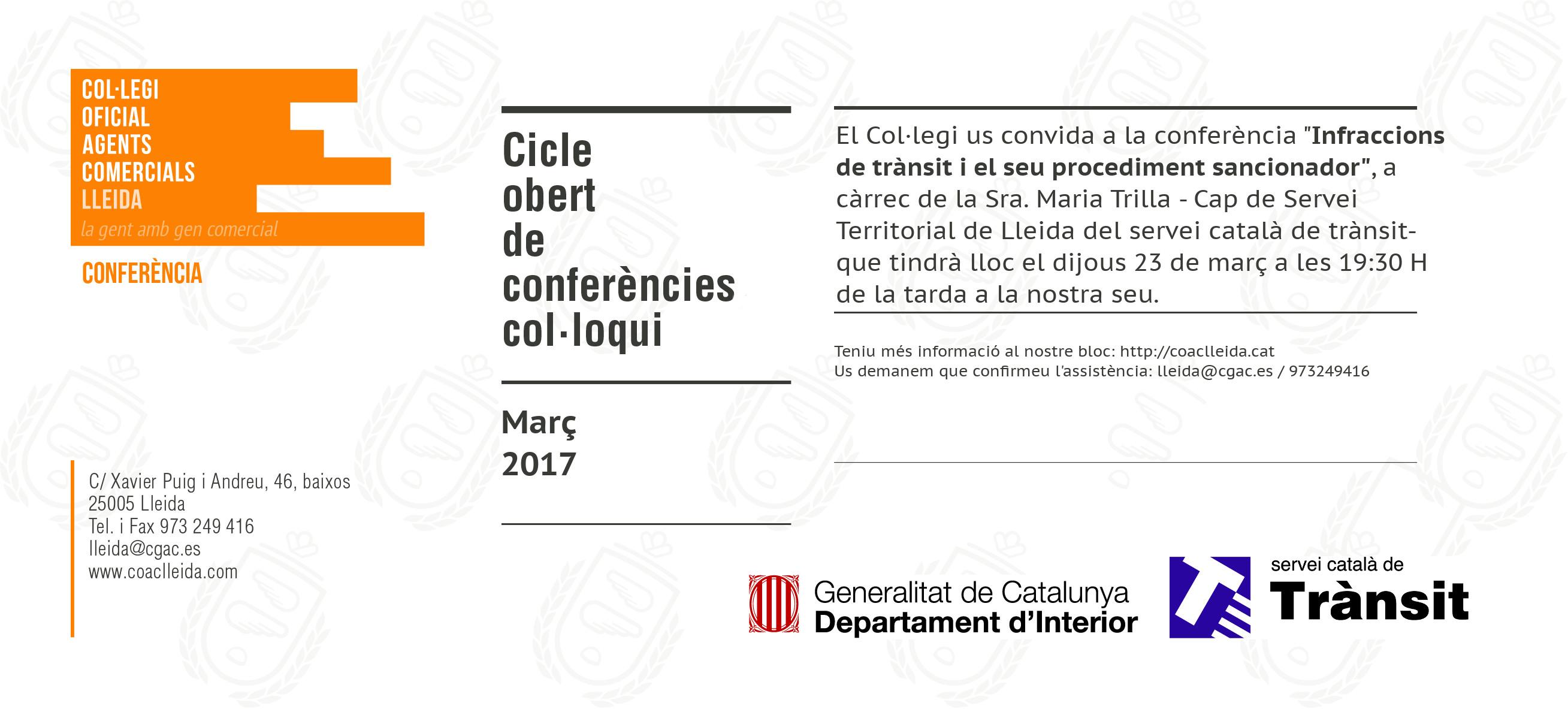 conferencia-març(1)2017